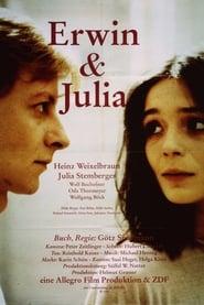 Erwin und Julia movie