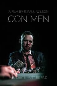 Con Men movie