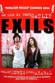 Exils 2004