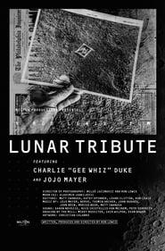 Lunar Tribute
