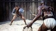 Spartacus Images