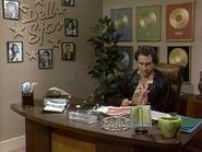 Punky Brewster 1984 1x17