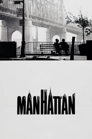 Watch Manhattan