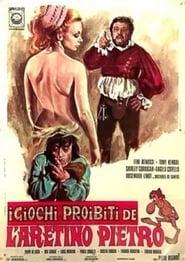 مشاهدة فيلم Tales of Erotica 1973 مترجم أون لاين بجودة عالية