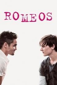 Romeos (2011)