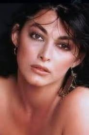 Mirella Banti