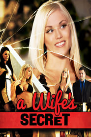 A Wife's Secret (2014)