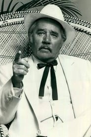 Photo de Howard Duff Dr. Jules Meecham