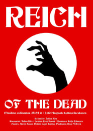Reich of the Dead (2019)