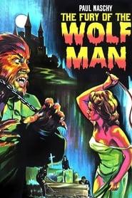 La furia del Hombre Lobo 1972