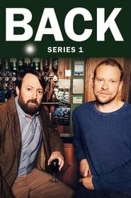 Back Sezonul 1 Episodul 6