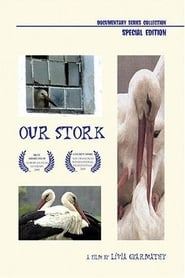 Our Stork