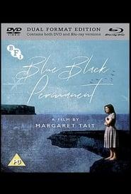 Margaret Tait: Film Maker (1983)