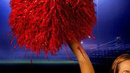 Captura de Killer Cheerleader