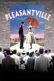Pleasantville 1998