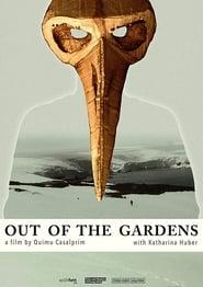 مشاهدة فيلم Out of the Gardens مترجم