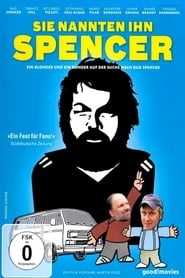 They Called Him Spencer