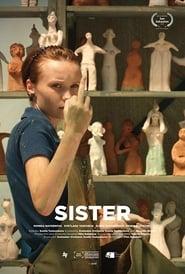 Regardez Sœur Online HD Française (2019)