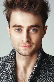 Photo de Daniel Radcliffe Harry Potter