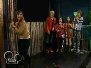Austin y Ally 1x7