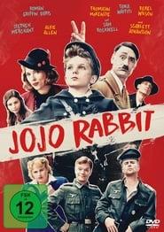 Jojo Rabbit kinostart deutschland stream hd  Jojo Rabbit 2019 4k ultra deutsch stream hd