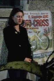 Moto-Cross 1977