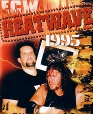ECW Heatwave '95