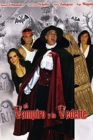 The Vampire and the Starlet 2010