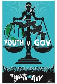 Youth v Gov (2020)