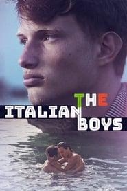 The Italian Boys (2020)
