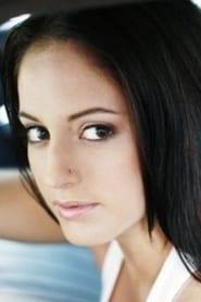 Image of Raquel Riskin