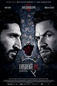 Expediente 64: Los casos del departamento Q (2018) | Journal 64