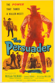 The Persuader 1957