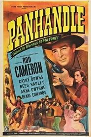 Panhandle 1948