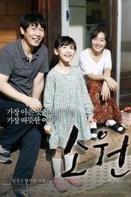 Hope's Wish (2013)