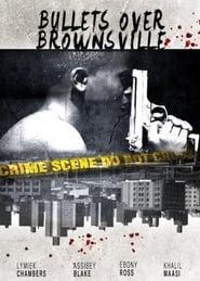 Bullets Over Brownsville 2012