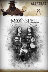 Moonspell: Alcatraz Festival (2021)