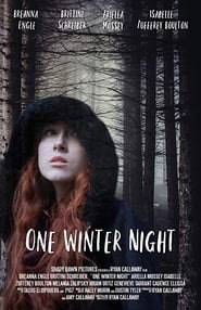 One Winter Night (2019)