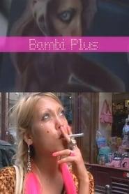 Bambi Plus 2006
