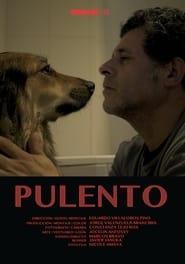 Pulento (2021)