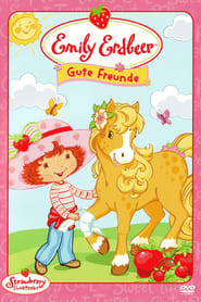فيلم Strawberry Shortcake: Get Well Adventure مترجم