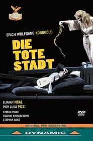 Die Tote Stadt movie