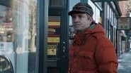 Fargo 1x1
