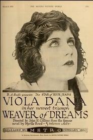 A Weaver of Dreams 1918