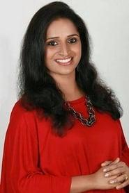Imagen Surabhi Lakshmi