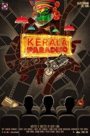 Kerala Paradiso
