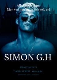 Simon G.H 2018