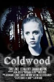 Nonton Coldwood (2012) Film Subtitle Indonesia Streaming Movie Download