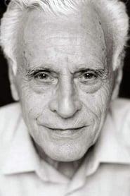Jacques Ferrand