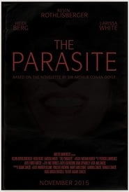 The Parasite (2015) Online Cały Film Lektor PL